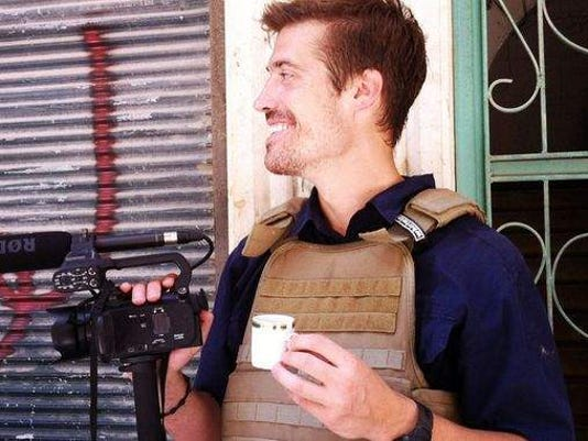 JAMES_FOLEY.jpg
