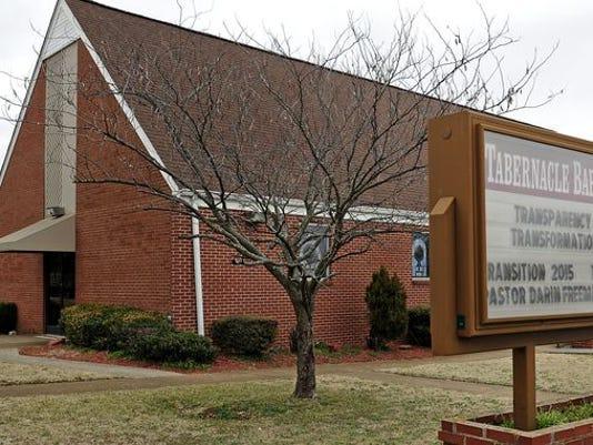 Tabernacle Church.jpg