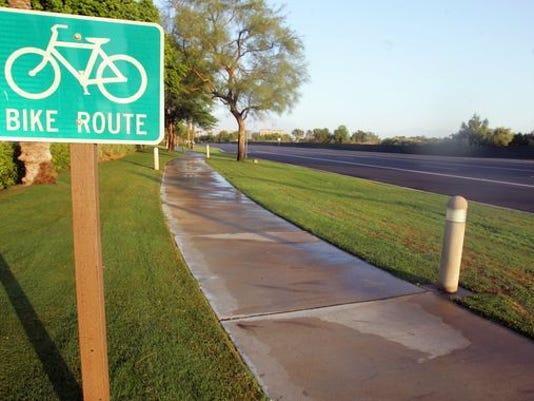 bike route.jpg