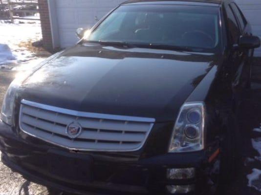 Biden-Car.JPG