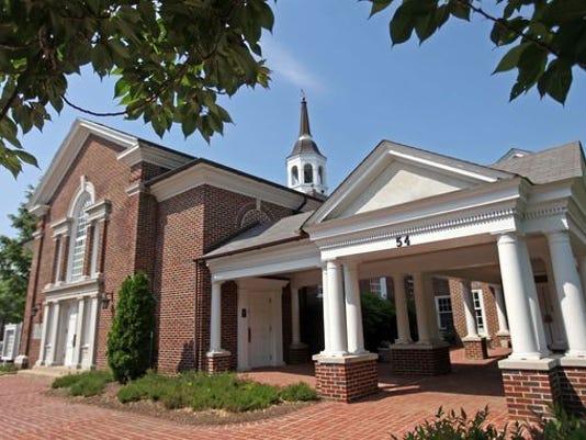 Dover Presbyterian.jpg