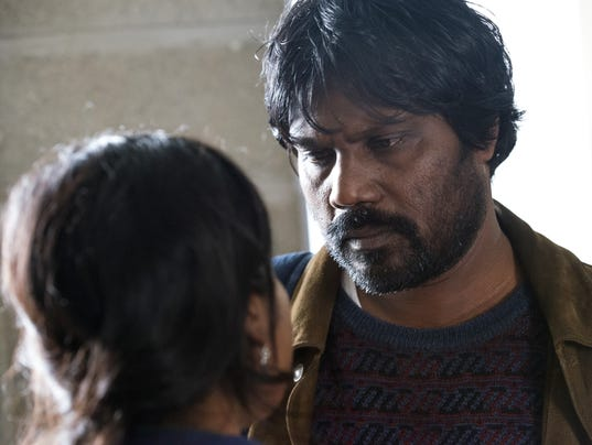 636010187634464485-AP-Film-Review-Dheepan-NYET.jpg