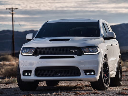 636348883786648994-2018-Dodge-Durango-SRT.jpg
