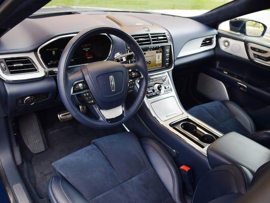 636421481992043803-Lincoln-Continental.jpg