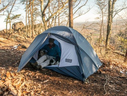 636554279742565511-Diamond-Brand-Gear-Free-Dome-Tent-Copy-of-DSC-3739.jpg
