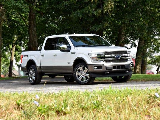 636569028320031092-ford-f-150-truck-03.JPG