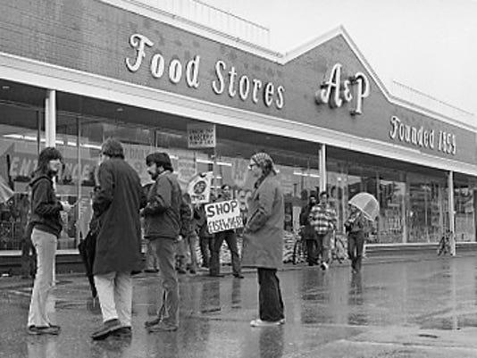 635986718841546537-A-P-Lettuce-Boycott-E.L.--1973-2.jpg