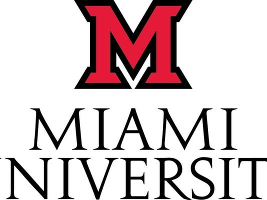 Miami logo jpg
