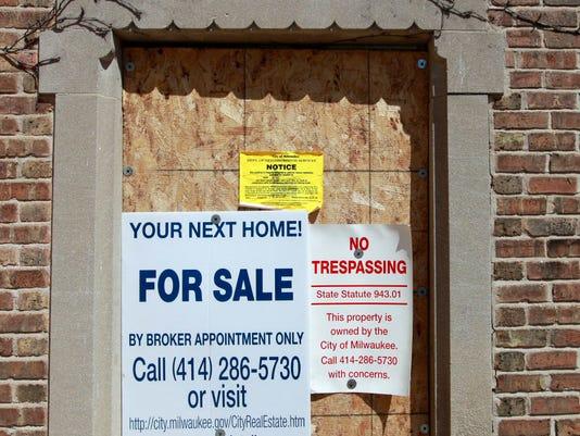-landlord-forsale.jpg