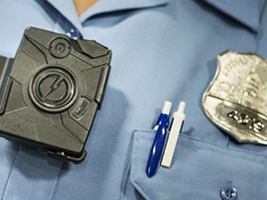 body camera police.jpg