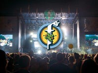 Win Weekend Passes to Forecastle