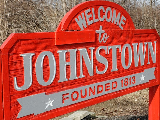 NEW Johnstown stock 3.JPG