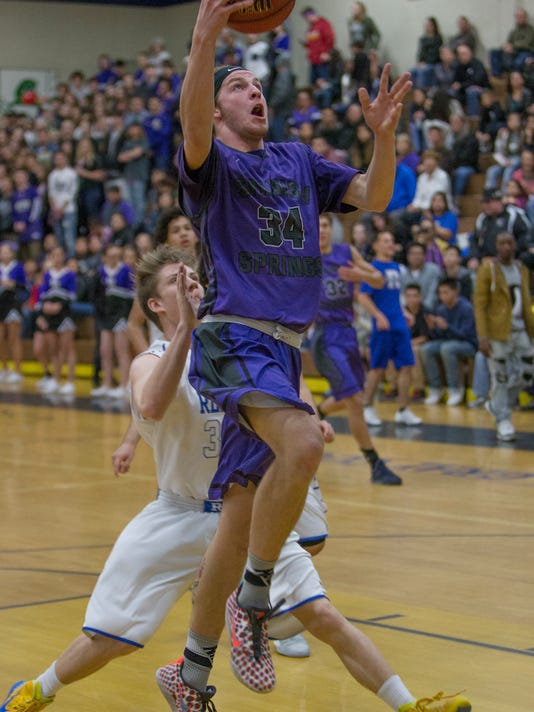 636223727417828299-Spanish-Springs-at-Reed-Boys-Basketball729.jpg