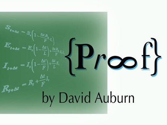 prooflogo