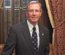 Michigan state Rep. Tim Kelly said Monday he is pr...