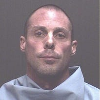 Pima County sheriff: Convicted murderer dead after being found 'unresponsive' in cell