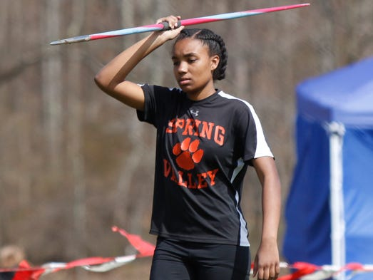 thiells personals View the photos for the north rockland raiders track & field team on maxpreps.