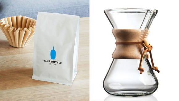 13 gifts for coffee lovers that are way better than