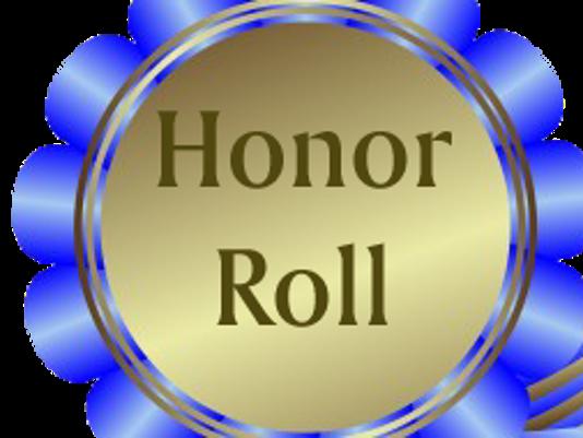 635573418704557202--5E0EB980-3B68-41D4-BCF4-E0C6F4A4935B-Honor-Roll