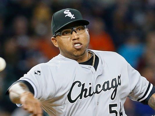 635531663565330263-AP-White-Sox-Tigers-Baseball