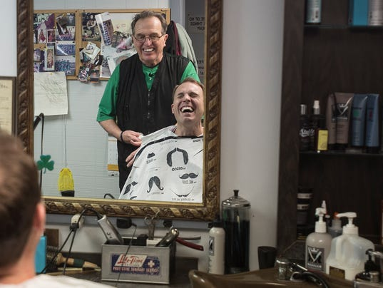 01_CGO-Barber-Hank-Malone00194.jpg