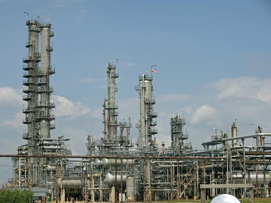 refinery-deal