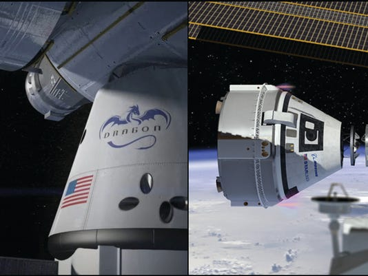 636681394840008773-nasa-ccp-dragon-starliner-montage.jpg