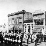 1924 Tallahassee Centennial set the bar for city anniversaries