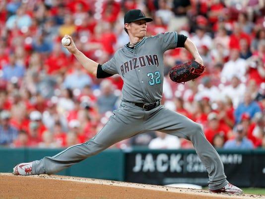 Diamondbacks_Reds_Baseball_51144.jpg