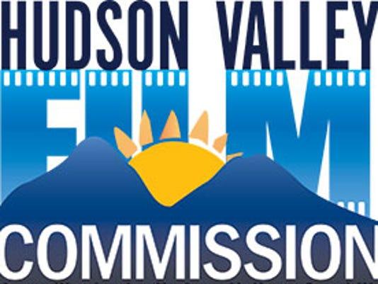 hvfc-logo.jpg
