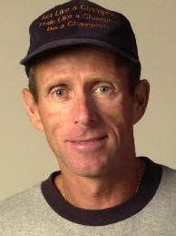 If Lee County had a Mount Rushmore of high school coaches, the late Jeff Sommer of Estero High cross country and track should be on it, says former Estero principal James Browder.