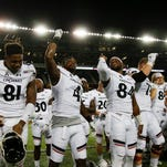 Doc: Why college football is better than NFL