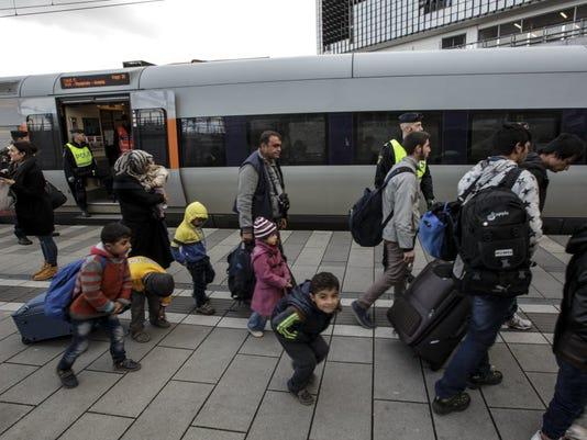 sweden_migration
