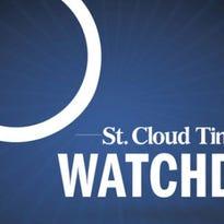 St. Cloud Times Watchdog