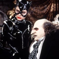 Worst to best: A subjective ranking of 'Batman' movies