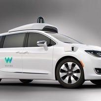 Google's self-driving car unit nabs senior Tesla engineer
