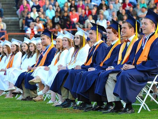 DCHS graduation-ONLINE.jpg
