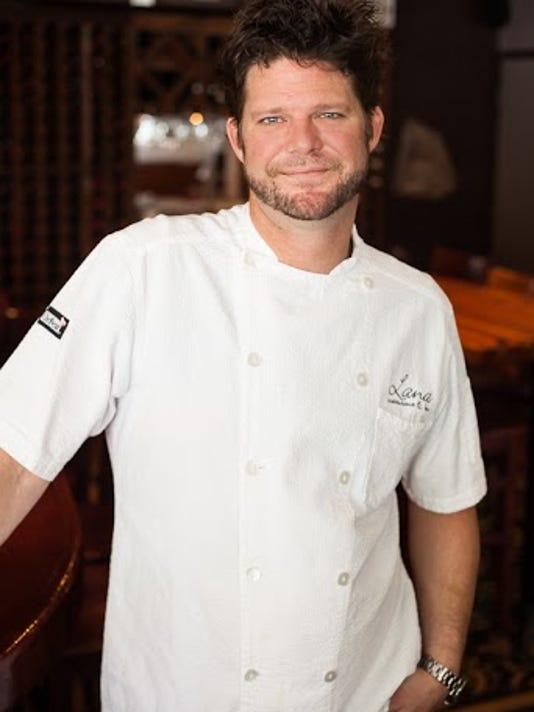 635932276394610773-Chef-John-Ondo---Lana.jpg