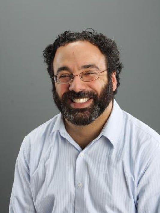 rabbicreditor.jpg