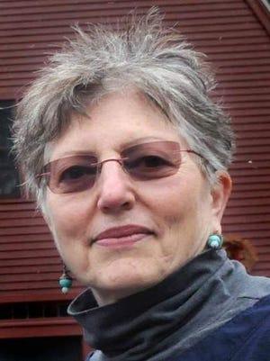 Rozanna Patane