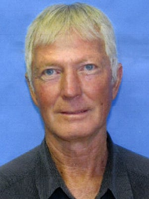 Felix Vail was indicted June 27, 2013, in connection with the death of his wife almost 50 years ago.