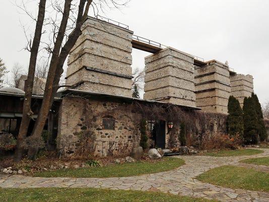 636173211318556581-she-n-Quasius-Kiln-Complex-Historic-Place1206-gck-05.JPG