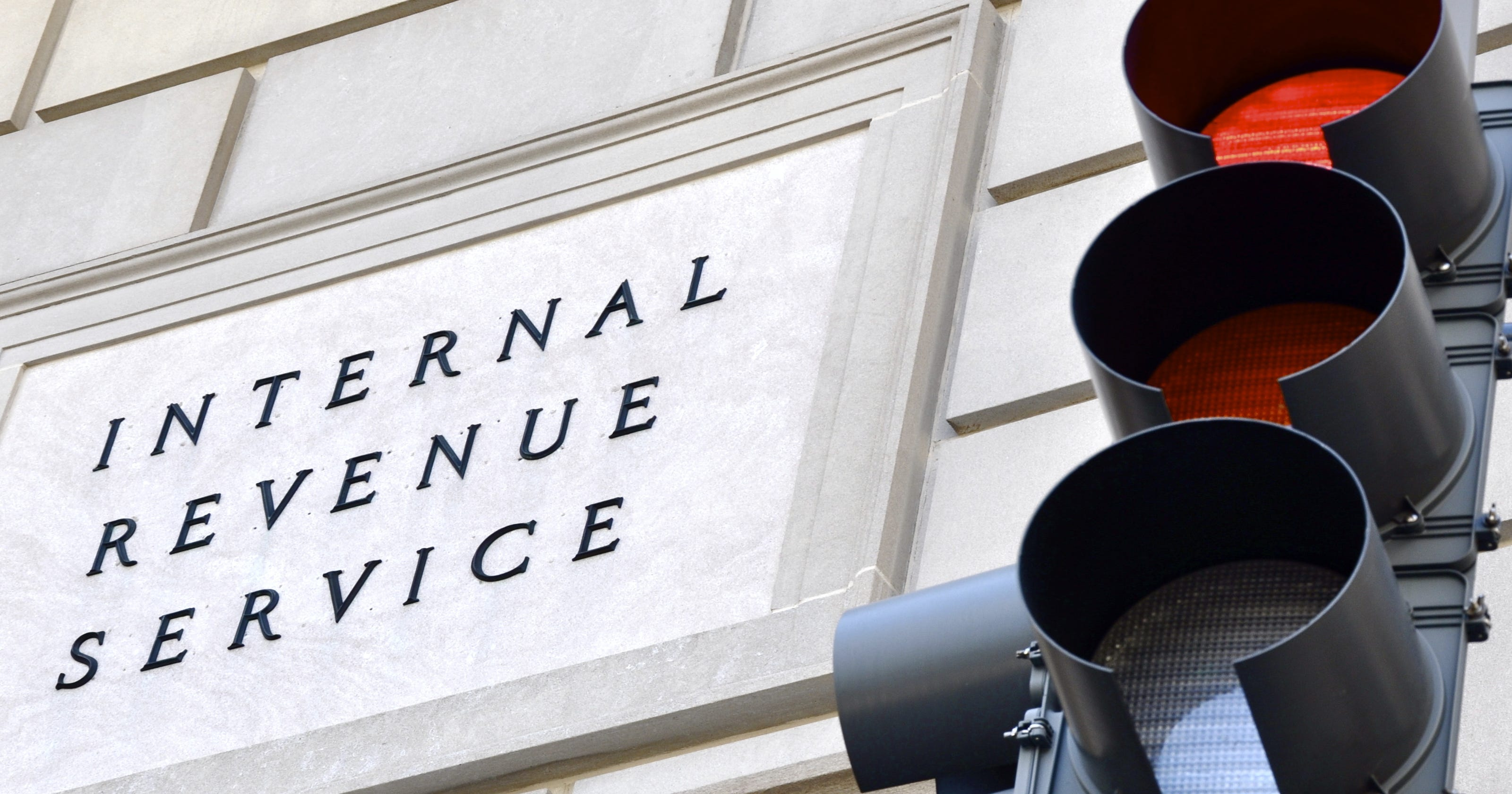 Worried about an IRS audit? Read this