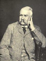Portrait_of_W._S._Gilbert.jpg