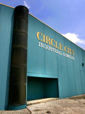 The Mass Ave./Brookside Industrial Corridor has been revived in recent years by projects such as the redevelopment of the Circle City Industrial Complex, which is becoming a makerspace for small businesses.