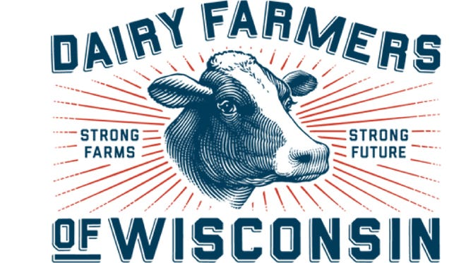 The Wisconsin Milk Marketing Board has a new name – Dairy Farmers of Wisconsin (DFW).