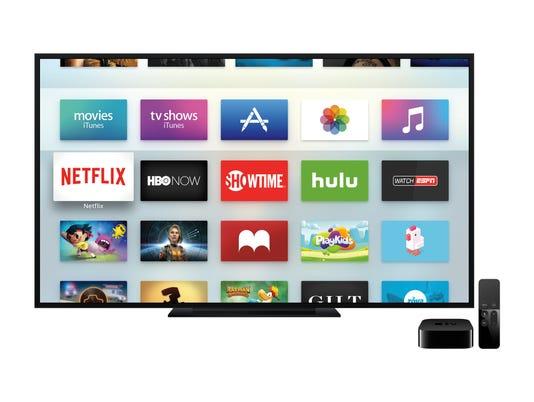 635816503791904515-TV-AppleTV-Remote-MainMenu-PRINT