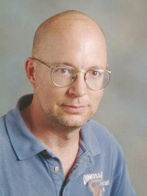 Tim Pennings