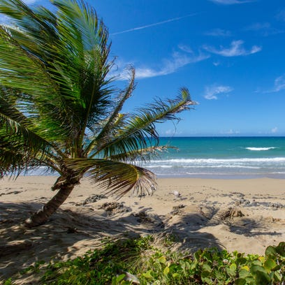 Best affordable beach resorts in the Caribbean for 2018