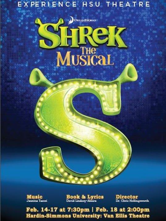 Shrek-poster